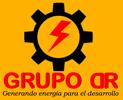 GRUPO-DR-LOGO-2017-100