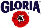 Leche-gloria-logo100