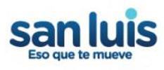 agua-San-Luis