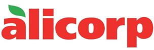 logo-alicorp-100