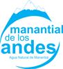 manantialdelosandes-logo100